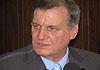 Inácio Kroetz, secretário de Defesa Agropecuária do Mapa