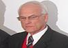 Luis Carlos Guedes Pinto, vice-presidente de Agronegócios do Banco do Brasil