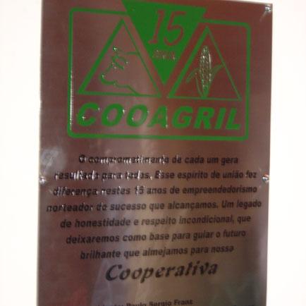 Placa comemorativa, ExpoLucas, ExpoLucas
