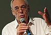 O ministro da Agricultura, Reinhold Stephanes