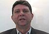 Marcelo Plácido Corrêa, presidente das Associações Baianas de Avicultura e de Suinocultura