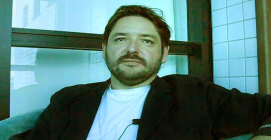 Aldo Barbugli, gerente nacional de Vendas da Poli-Nutri