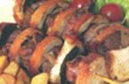 Fegatelli Alla Toscana - Deliciosa receita do Chef Giancarlo Marcheggiani