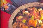 Baião de Dois - Chef Josimar Melo