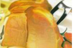 Lombo Assado com Geléia de Pimenta - Faça em casa esta receita picante