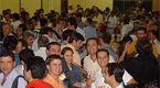 VI Seminário Brasil Sul 2005