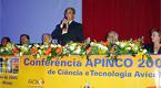 Conferência Apinco 2005