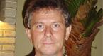 Jantar de confraternização 2006 da Associação Paulista de Avicultura (APA)
