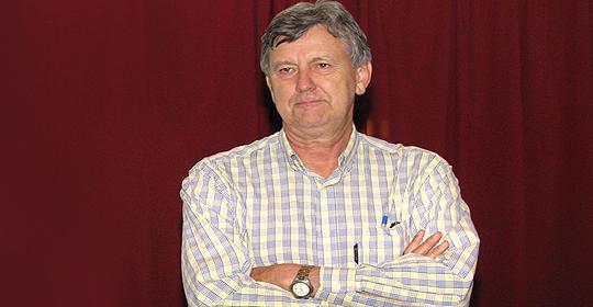 Luis Carlos Heinze, Deputado Federal (PP/RS)