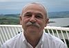 Flauri Migliavacca, diretor técnico da Mig-Plus