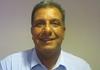 Guilherme Augusto Viera, médico veterinário do Qualyagro