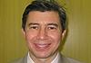 Luis Azevedo, diretor para a América Latina da Novus Internacional