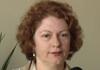 Marisa Cardoso, professora titular da Faculdade de Veterinária da UFRGS