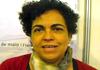 Nilce Maria Soares, pesquisadora científica e (PqC VI) e chefe de seção técnica da UPD-Bastos
