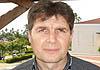 Wienfried Matthias Leh, suinocultor e diretor da Weda do Brasil