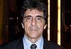Jamil Gomes de Souza, Inspetor Veterinário Federal do Mapa