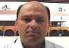 Alexandre Silva Alves, diretor da Unidade de Negócio de Suinocultura da Intervet Schering-Plough