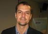 Carlos Jeovane Pereira, gerente de Produtos da Merial