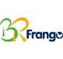 BR Frango inaugura fábrica de ração