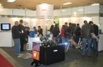 6° Congresso Internacional de Bioenergia