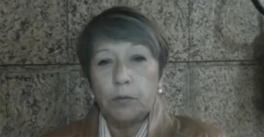 Suani Teixeira Coelho, Coordenadora da Área de Energia da Biomassa/USP