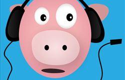 Suinocast: Desempenho dos suínos na terminação
