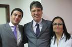 I Diagnóstico da Indústria Brasileira de Reciclagem Animal