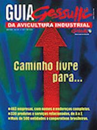 Edição 1077