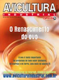 Edição 1076
