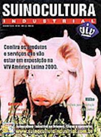 Edição 146