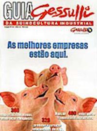 Edição 155