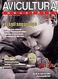 Edição 1091