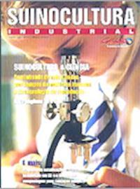 Edição 154