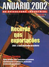 Edição 1096