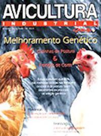 Edição 1102