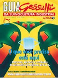 Edição 174