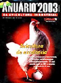 Edição 1107