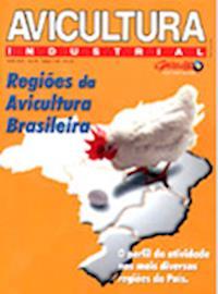 Edição 1105
