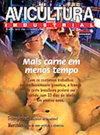 Edição 1115