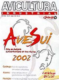 Edição 1100