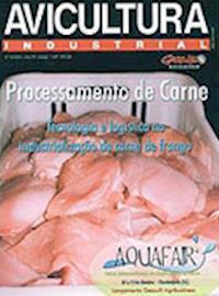 Edição 1109