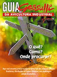 Edição 1114