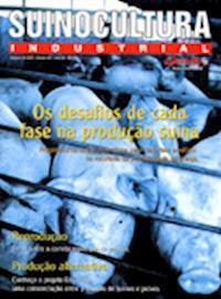 Edição 167