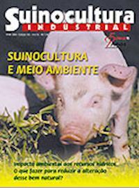 Edição 182