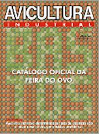 Edição 1124