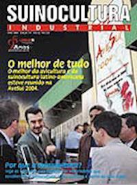 Edição 179
