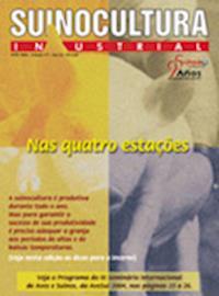 Edição 177