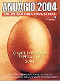 Edição 1118