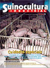 Edição 194