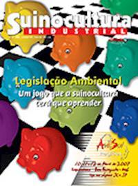 Edição 199